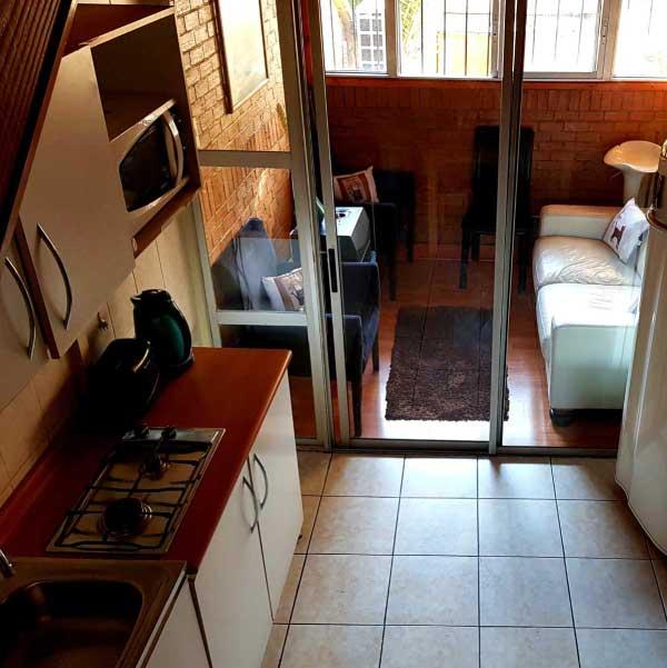 12-residenciaprovidencia-Santiago-chile-Residencia-Providencia-600x600