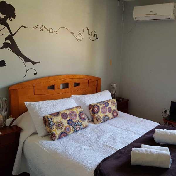 2-residenciaprovidencia-Santiago-chile-Residencia-Providencia-600x600