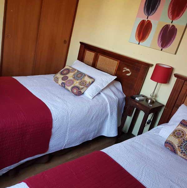 3-residenciaprovidencia-Santiago-chile-Residencia-Providencia-600x600