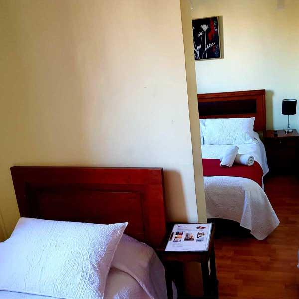 6-residenciaprovidencia-Santiago-chile-Residencia-Providencia-600x600