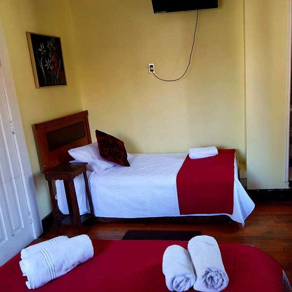 7-residenciaprovidencia-Santiago-chile-Residencia-Providencia-600x600